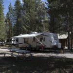 Yellowstone Rv Park Great Family Amenities Close To Yellowstone