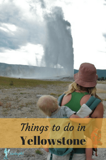 There are so many things to do in Yellowstone National Park, but we narrow it down to the best Yellowstone attractions: including the best hikes in Yellowstone, the best geyser basins, and a Yellowstone itinerary that's right for you. Here's what to do in Yellowstone National Park. ............yellowstone national park vacation yellowstone national park vacation fall yellowstone national park vacation kids yellowstone national park vacation things to do yellowstone national park vacation lodges yellowstone national park vacation  camping yellowstone national park vacation road trips  yellowstone national park vacation  summer yellowstone national park vacation packing yellowstone national park vacation Tips yellowstone national park vacation Families yellowstone national park vacation Bucket lists
