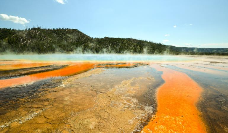 How Much Does A Trip To Yellowstone Cost?