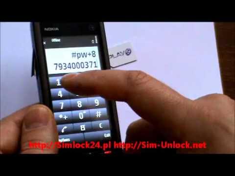 Nokia 5230 Country Code Unlock Free - yellowtea