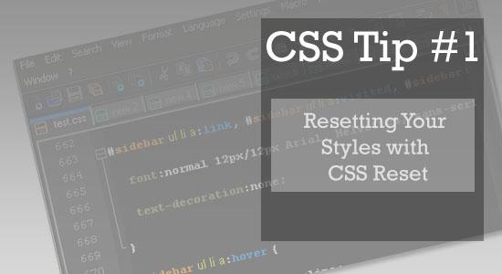 css-reset-yellowweb.id (1)