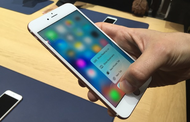 Iphone-3D-Touch-yellowweb (1)