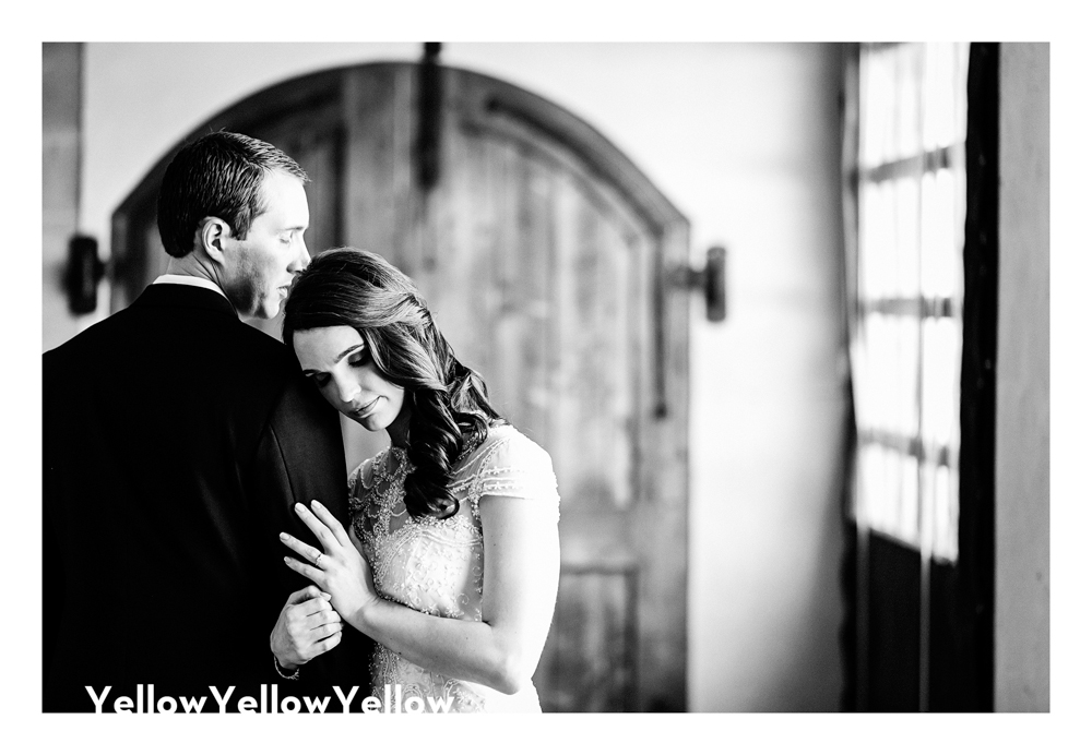 Lambertville-Wedding-4-Portraits-4019_B