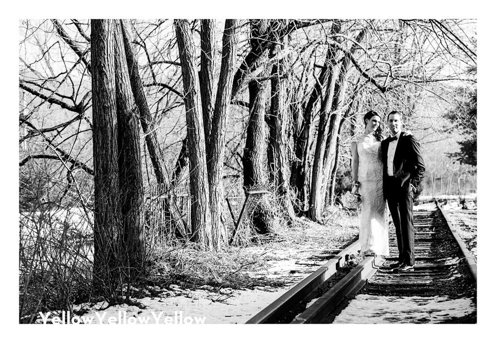 Lambertville-Wedding-4-Portraits-4047_B