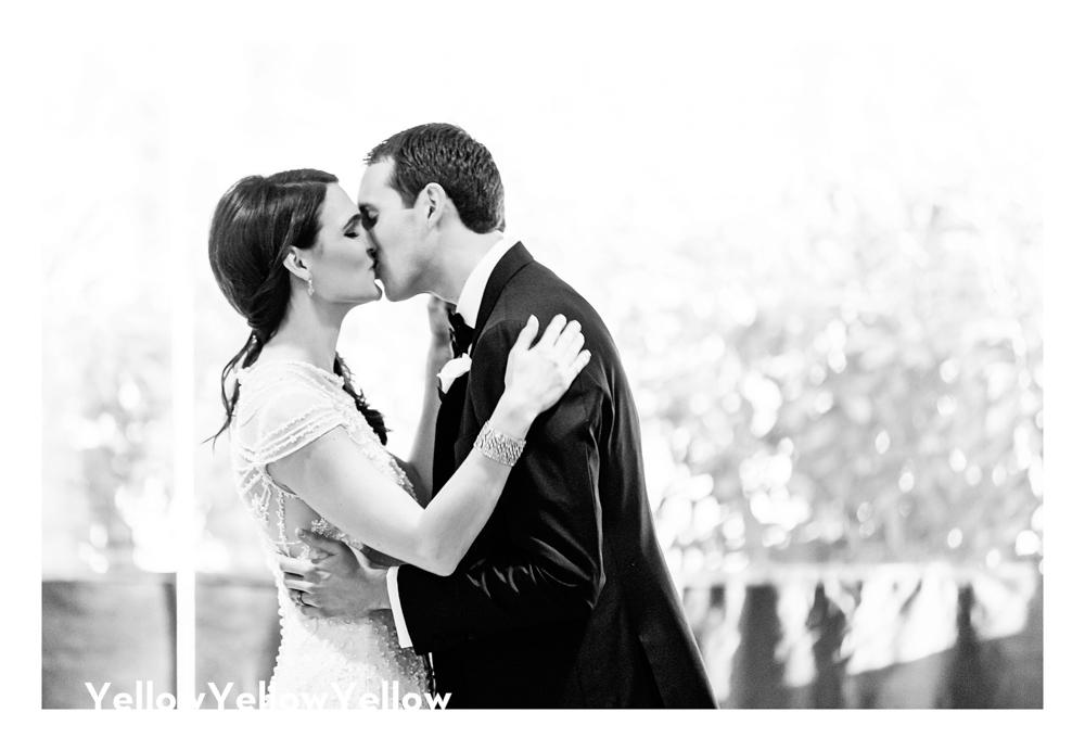 Lambertville-Wedding-7-Ceremony-7146_B