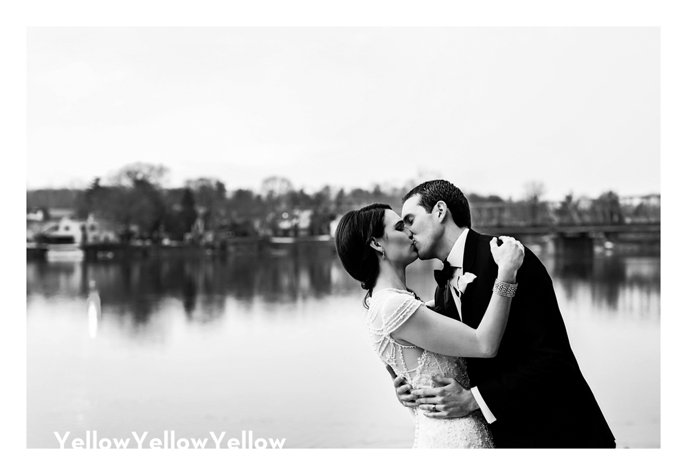 Lambertville-Wedding-8-Portraits-4049_B