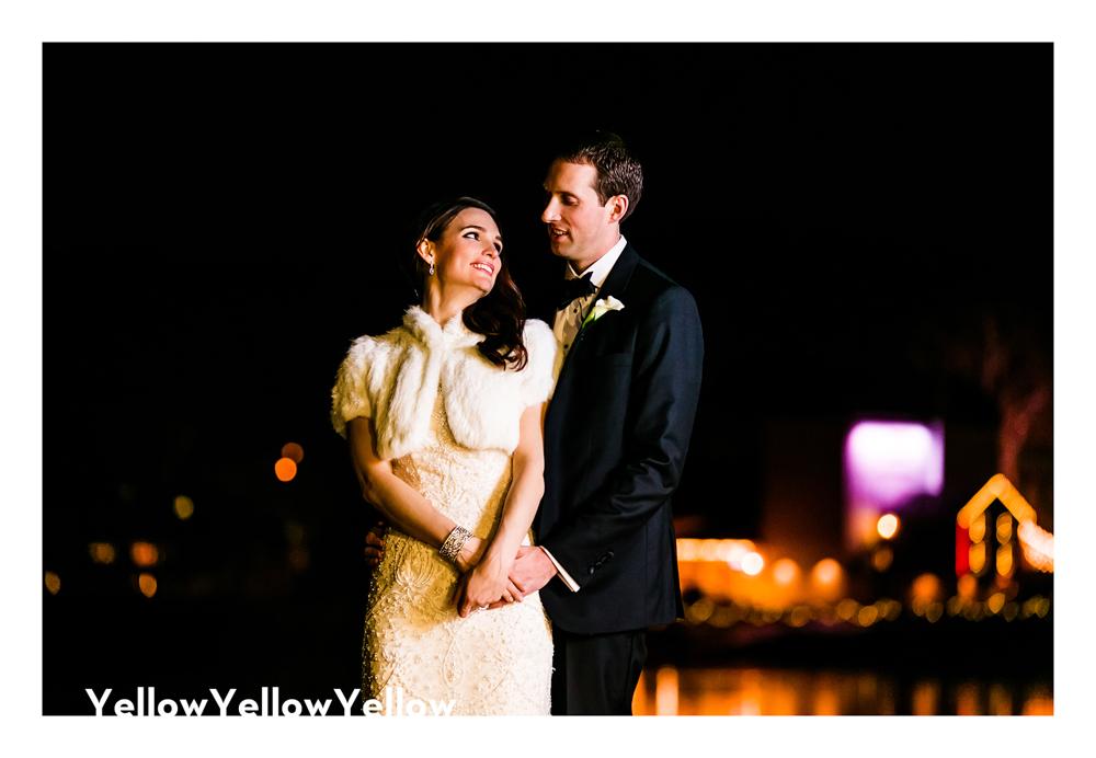 Lambertville-Wedding-9-Reception-9169