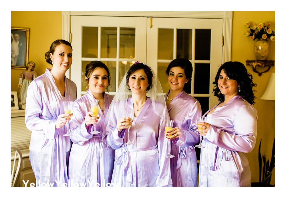 Spring-Lake-New-Jersey-Wedding