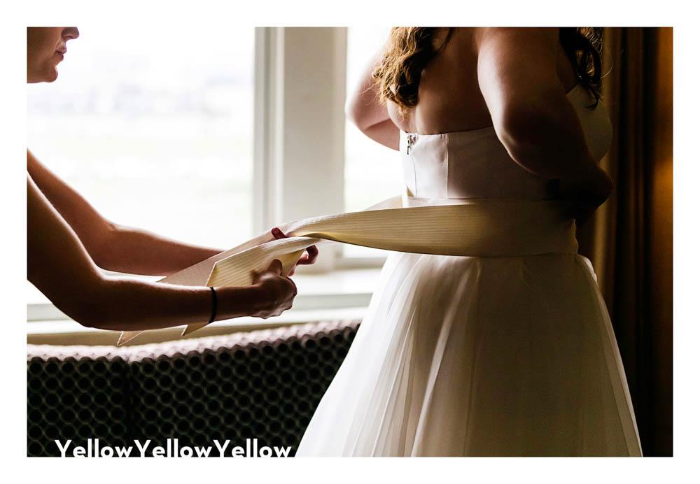 Watermark-Wedding-1-Bride-Prep-1100
