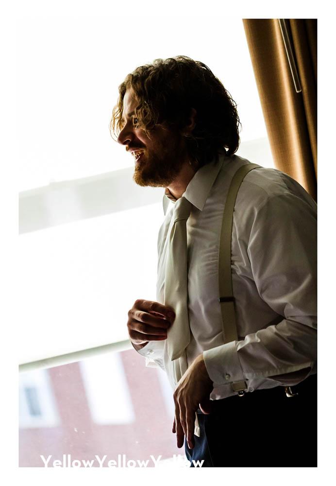 Watermark-Wedding-2-GroomPrep-2010
