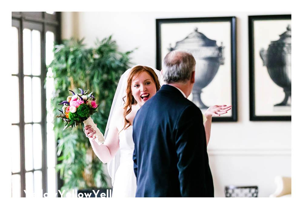 Watermark-Wedding-3-First-Look-3012
