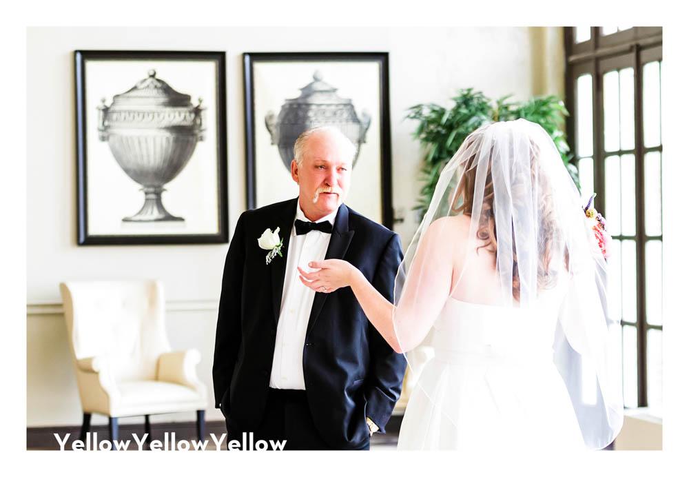 Watermark-Wedding-3-First-Look-3013