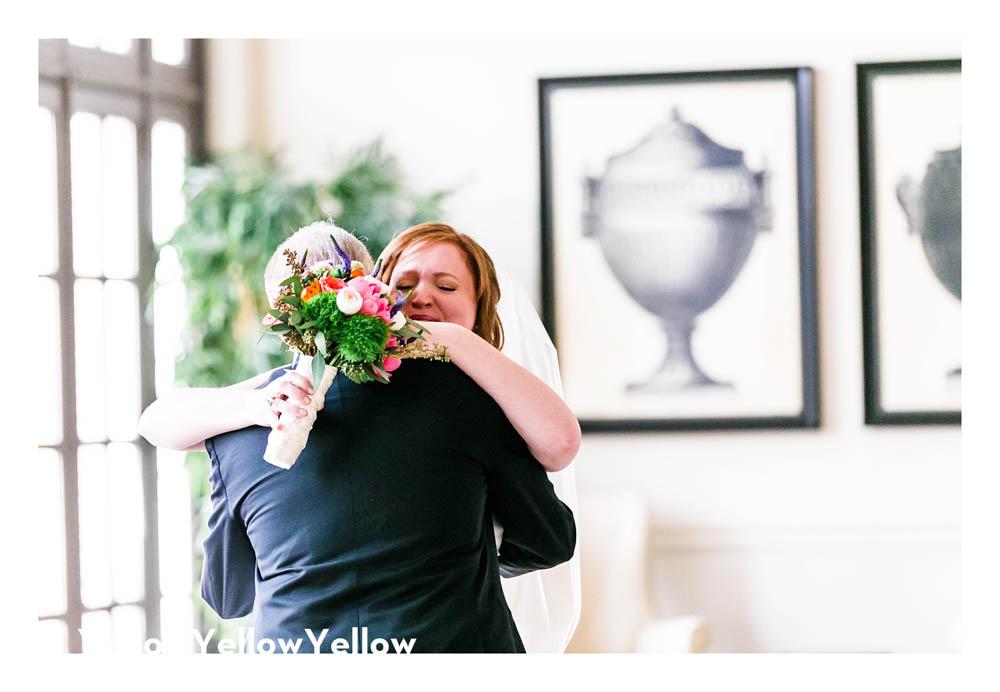 Watermark-Wedding-3-First-Look-3017