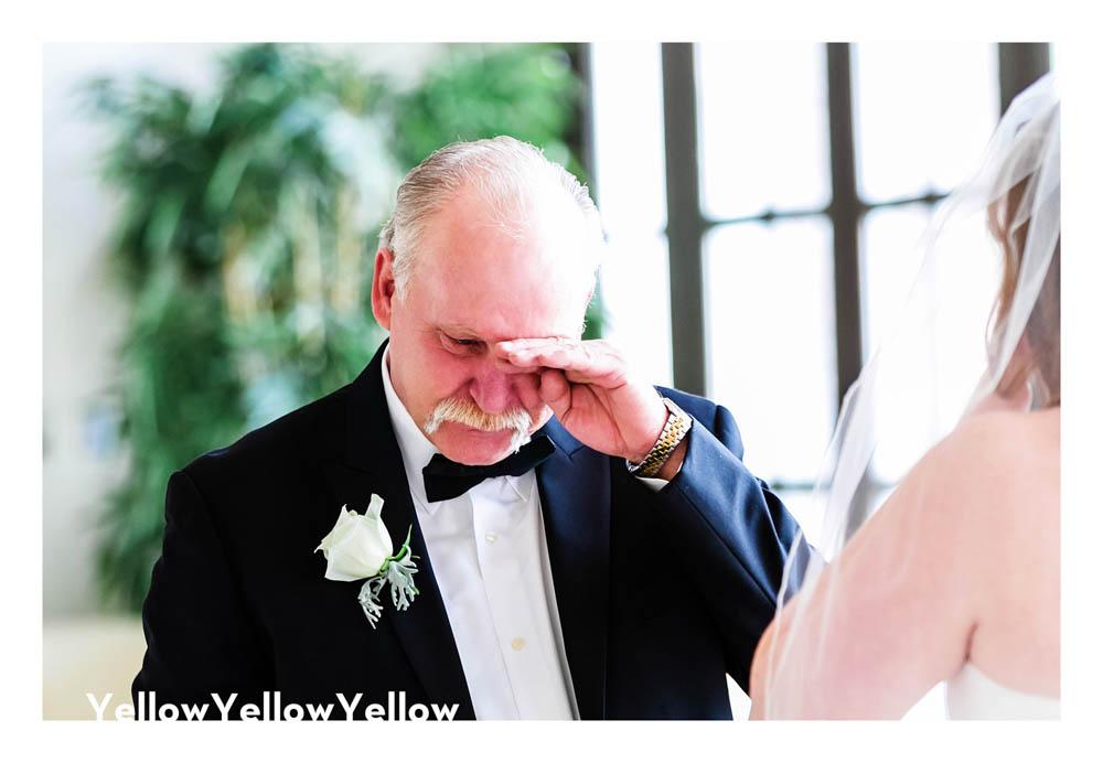 Watermark-Wedding-3-First-Look-3026