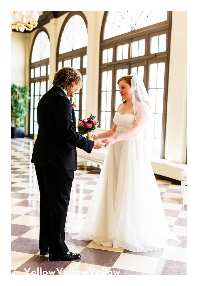 Watermark-Wedding-3-First-Look-3523