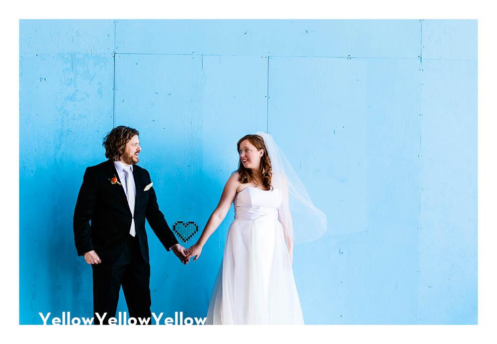 Watermark-Wedding-5-Portraits-5025