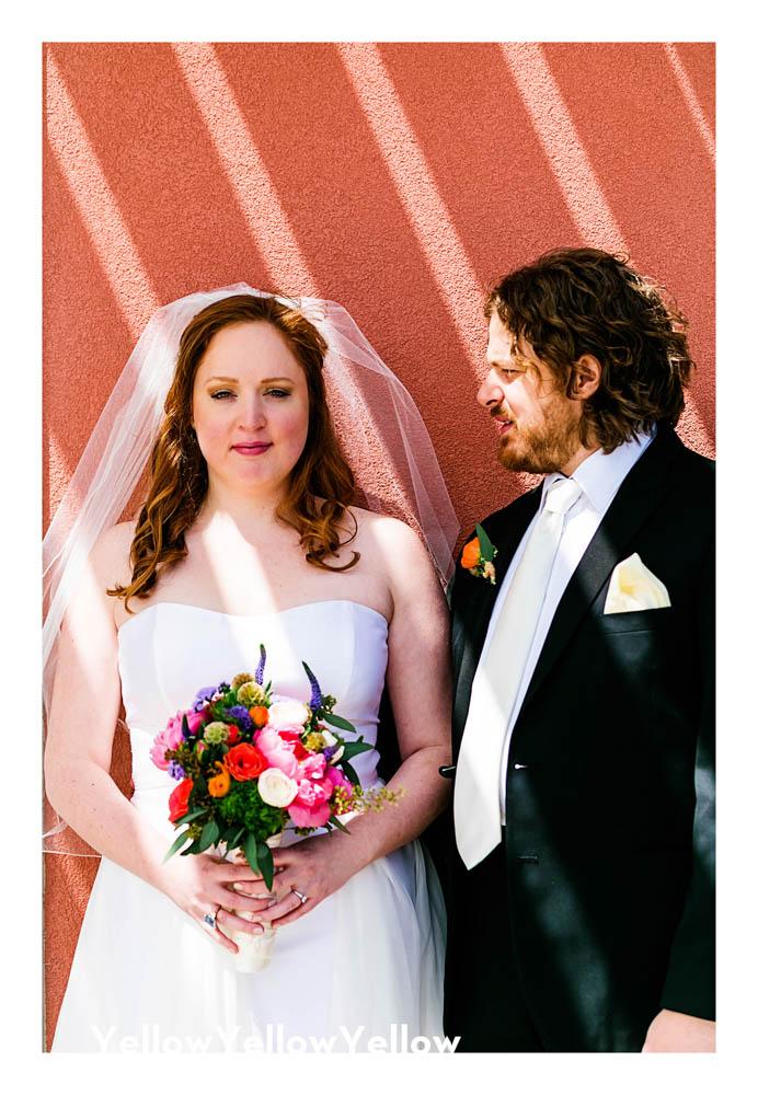 Watermark-Wedding-5-Portraits-5117