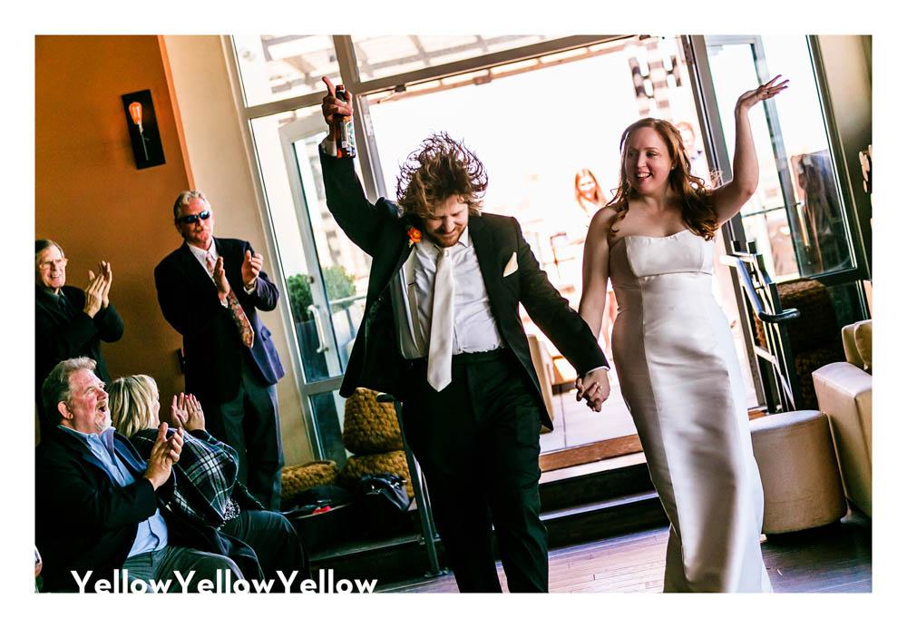 Watermark-Wedding-9-Reception-9045