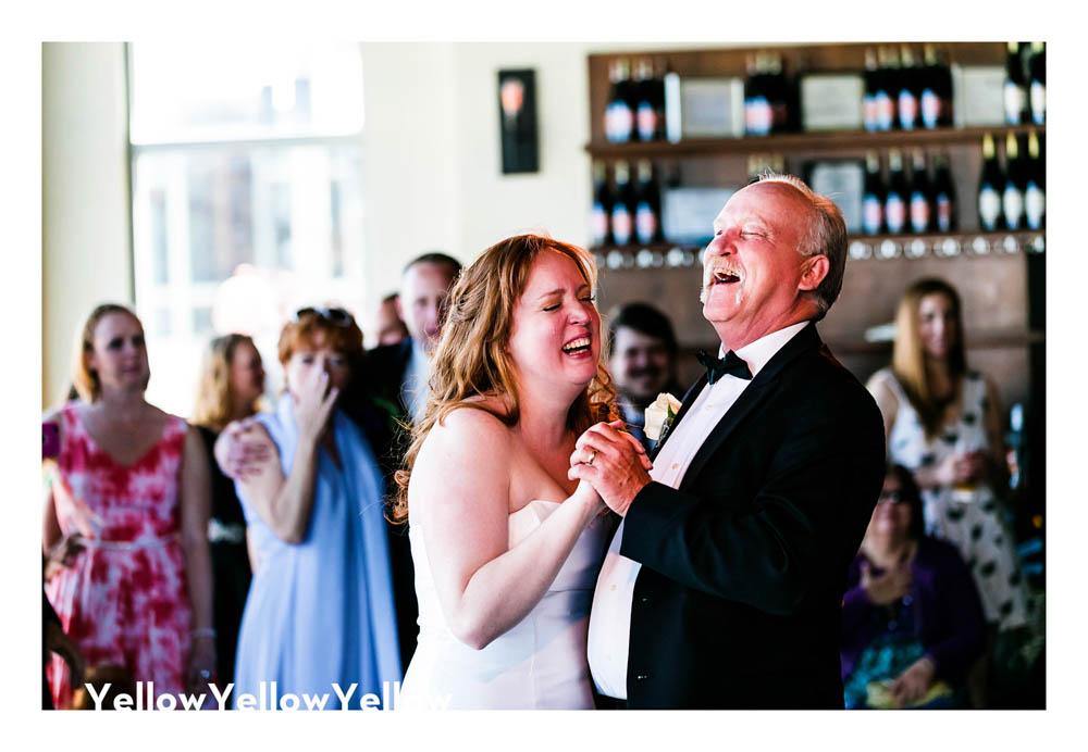 Watermark-Wedding-9-Reception-9107