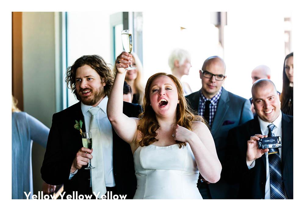 Watermark-Wedding-9-Reception-9151