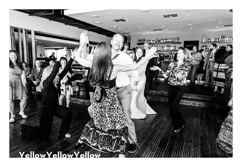 Watermark-Wedding-9-Reception-9267