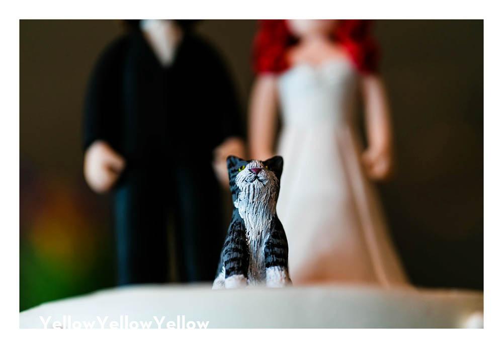 Watermark-Wedding-9-Reception-9400