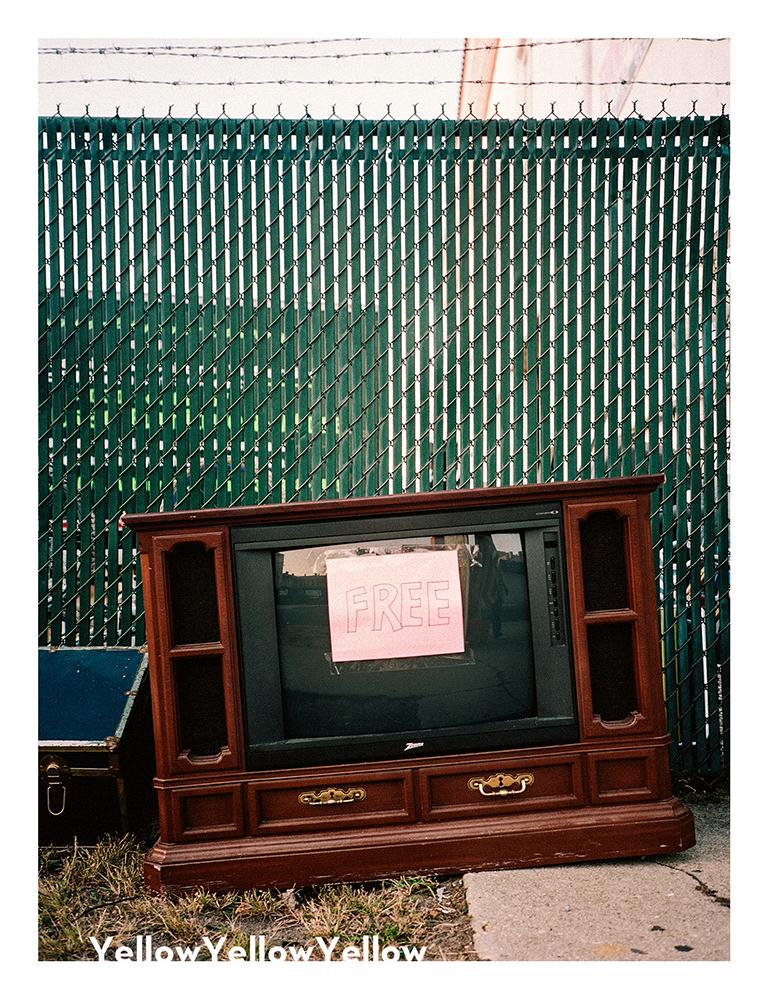 Asbury-Park-Film-Photography