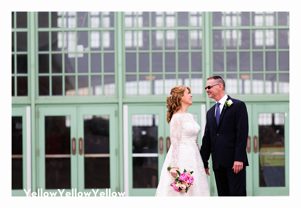 Intimate-Asbury-Park-Wedding