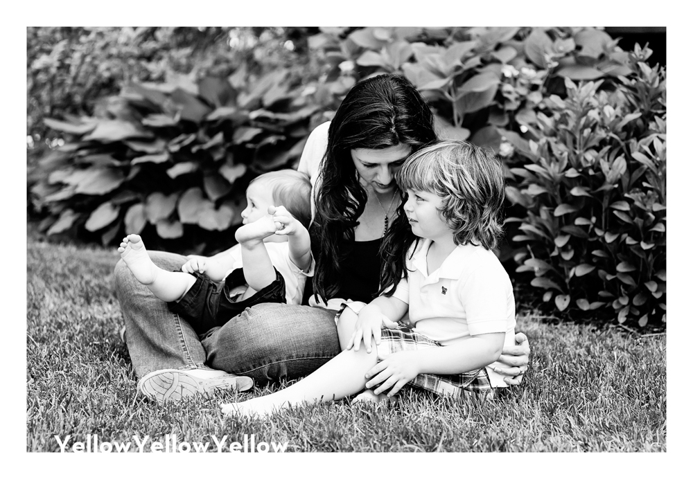 Ocean-County-Family-Photographer