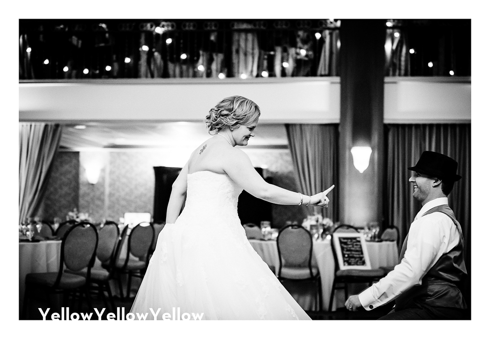 Collingswood-Grand-Ballroom-Reception