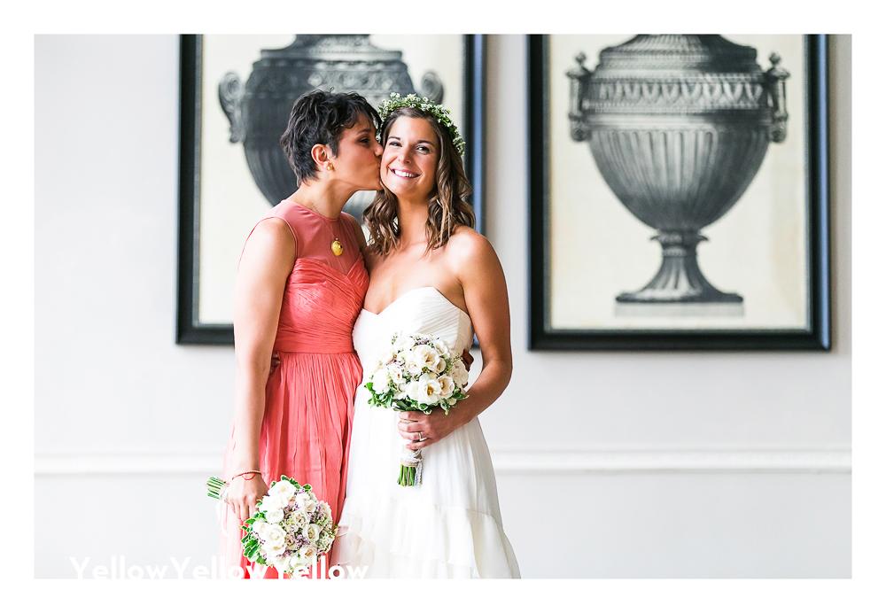Jersey-Shore-Small-Wedding