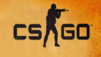 How to set Clear Decals in csgo (Command + Binds) – YeloGaming