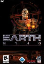 Earth 2140 1
