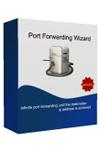 Port Forwarding Wizard Pro 1