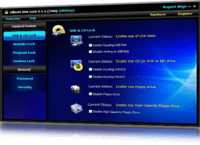 USB Lock - 1 PC / 1 Year free update 1