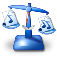MP3 Search Tools