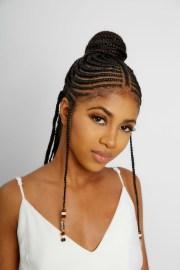 fulani braids yeluchi -ruly
