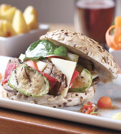 sebze-sandvic