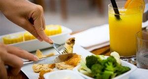 beslenme-ramazan