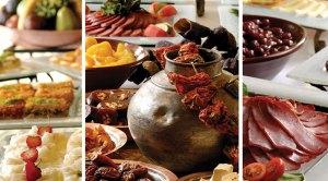 divan-iftar-sofrasi