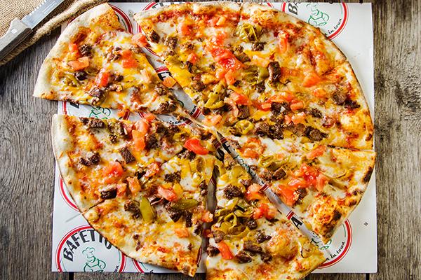 temel-pizza-hamuru