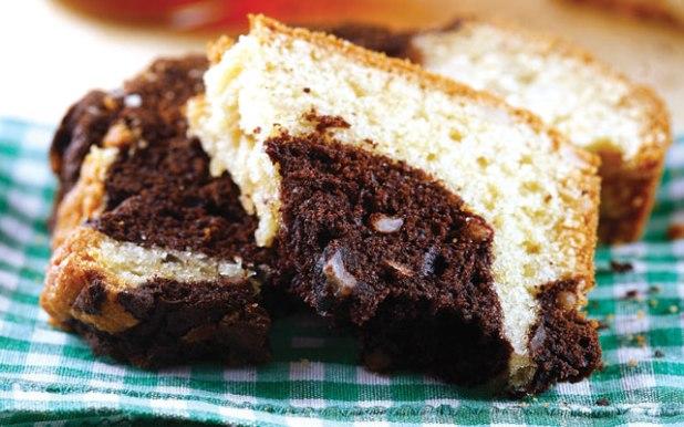 cevizli-mermer-kek