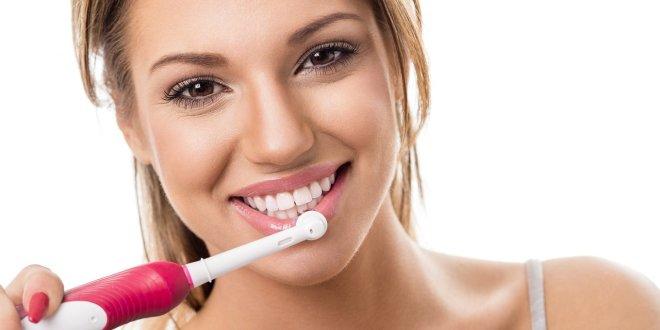 Diş Taşları Nasıl Çıkar