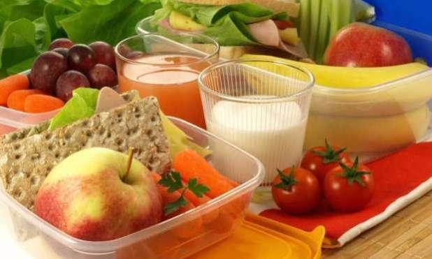 Ramazan sonrasında beslenmeye dikkat!