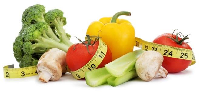 GAPS diyetinin faydaları ve zararı var mı? GAPS diyeti nasıl yapılır? İşte tüm detaylar
