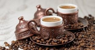 İstanbul Buram Buram Kahve Kokacak