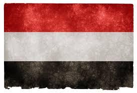 الفوركس في اليمن و تداول العملات باليمن