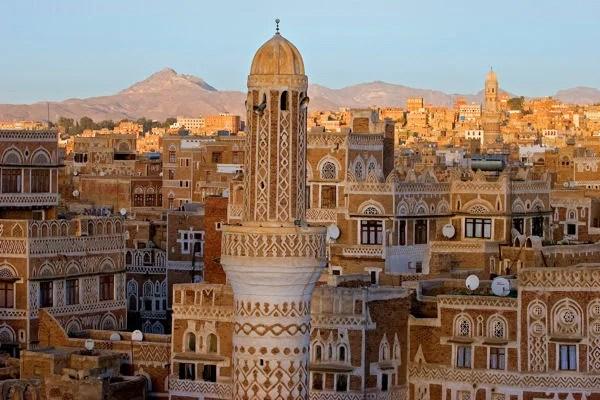 السوق السوداء في اليمن استنزاف للمواطن