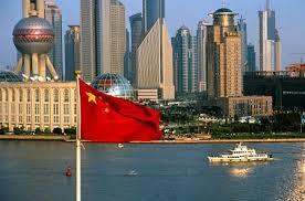 الاستثمارات الاجنبية في الصين اكبر من امريكا