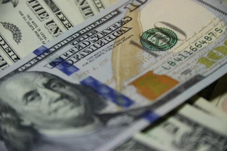 سعر الصرف اليوم في اليمن مقابل الدولار و الريال السعودي واليورو